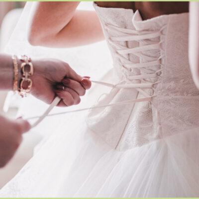 Buying Wedding Dresses In Brisbane