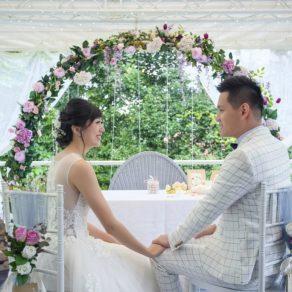 Wedding Ideas 2019 - Brisbane Wedding Celebrants