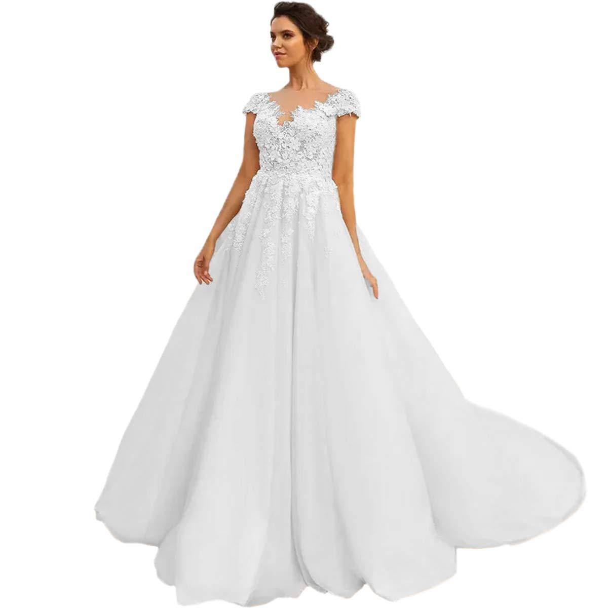 Buying Preloved Wedding Dresses in Brisbane