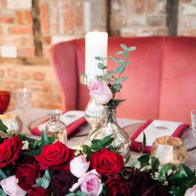 Wedding Ideas Gold Coast 2019