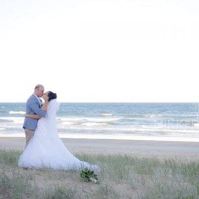 Sunshine Coast Weddings